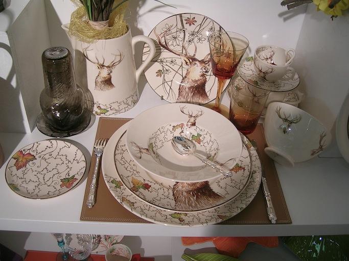 tischlein deck dich geschirr niderviller kaviarschale lithophanie st vchen edles porzellan. Black Bedroom Furniture Sets. Home Design Ideas